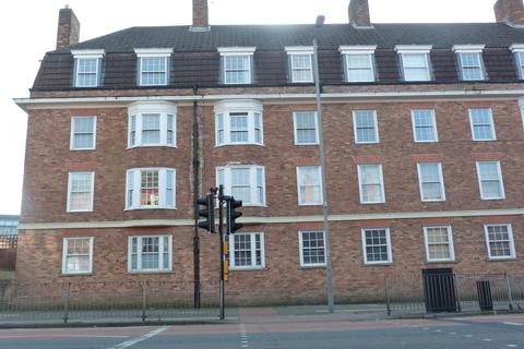 2 bedroom apartment to rent -     Abbeygate Apartments, Wavertree, Liverpool, L15