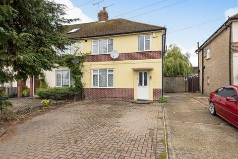 3 bedroom house for sale - Burnham, Berkshire, SL1