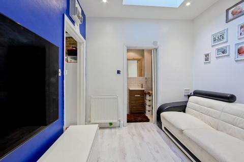 Studio for sale - Holloway Road, London, London, N7 8JG