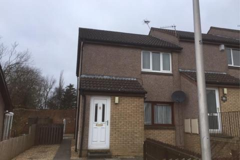 1 bedroom flat to rent - 7 Thirlestane Place, DUNDEE, DD4 0TG