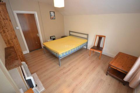 Studio to rent - BEDSIT London Road, Reading, Berkshire, RG1 5DB