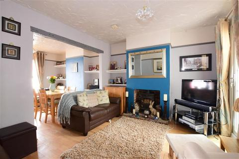 2 bedroom terraced house for sale - Eastney Road, Southsea, Hampshire