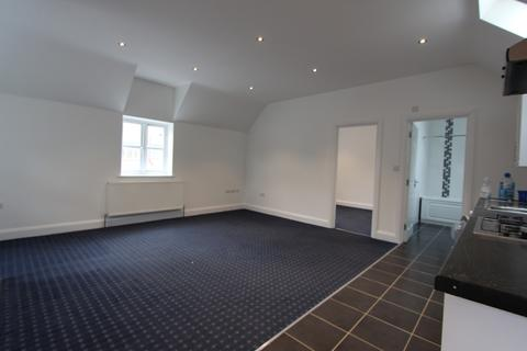 1 bedroom apartment to rent - Heath Road, Coxheath, Kent, ME17