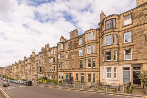 2 bedroom flat for sale - 82/6 Ashley Terrace, EH11 1RT