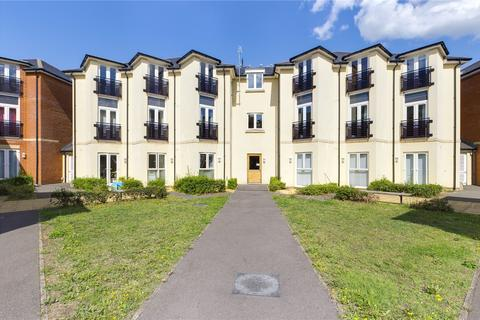 2 bedroom apartment for sale - Boundary Place, Tadley, Hampshire, RG26