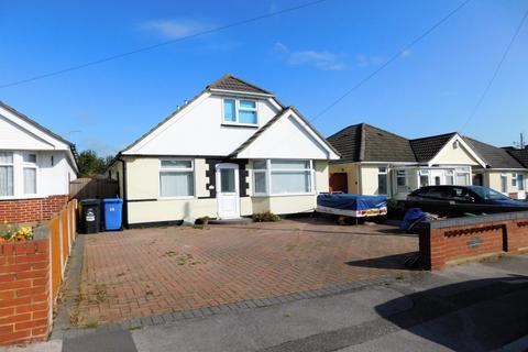 4 bedroom detached house for sale - Hinchliffe Road, Hamworthy, Dorset, BH15