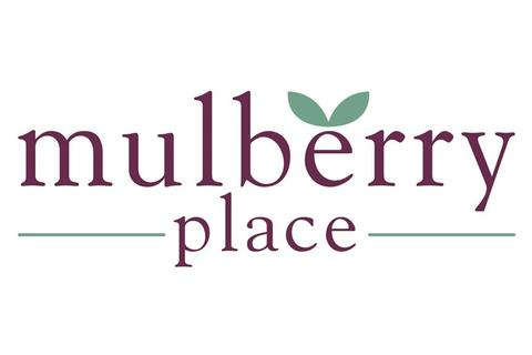 2 bedroom bungalow for sale - MULBERRY PLACE, MAIDSTONE - COMING SOON - REGISTER YOUR INTEREST