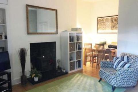 1 bedroom flat to rent - 54 Balmoral Place, Ground Floor Flat Right, Aberdeen, AB10