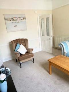 1 bedroom flat to rent - 275 Union Grove, Aberdeen, AB10 6TA