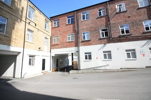 2 bedroom apartment to rent - Whingate Mill, Whingate, Leeds, West Yorkshire, LS12