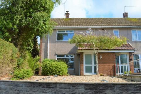 2 bedroom house to rent - 78 Parkway Sketty Park Swansea
