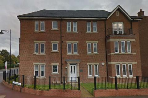 2 bedroom flat to rent - WOBURN SANDS - AVAILABLE 06.11.20