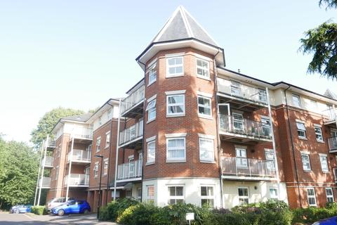 2 bedroom apartment to rent - Southampton, FURNISHED