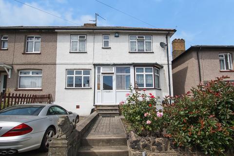 5 bedroom semi-detached house to rent - Chapman Road, Upper Belvedere, DA17