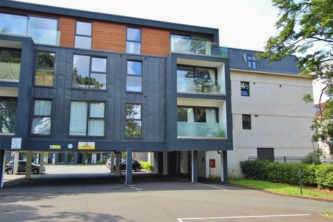 2 bedroom flat for sale - The Metropolitan, 3 Sandbanks Road, POOLE, Dorset
