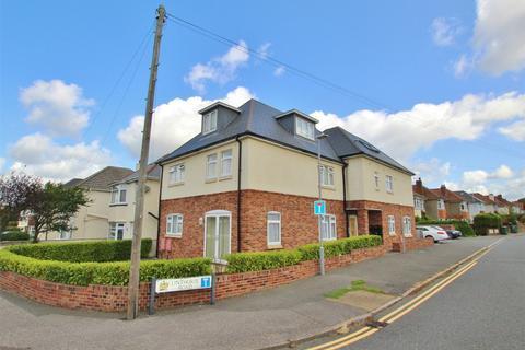 1 bedroom flat for sale - Linthorpe Road, Poole, Dorset