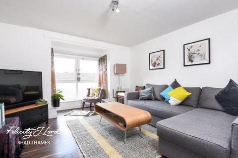 1 bedroom flat for sale - Warlingham House, London