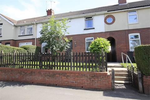 3 bedroom terraced house for sale - Hamilton Road, Maltby, Rotherham, South Yorkshire