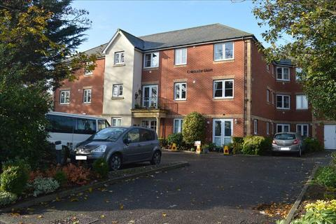 1 bedroom retirement property for sale - Chancellor Court, 65 Broomfield Road, Chelmsford