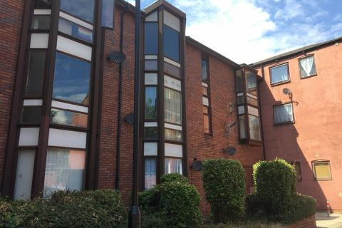 1 bedroom flat to rent - Flat 1, 169 High Street, Hull HU1
