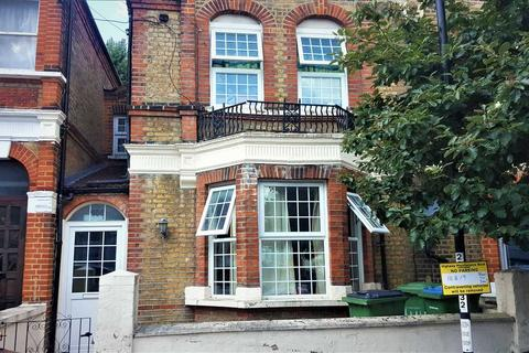 1 bedroom house share to rent - Ancona Road, LONDON