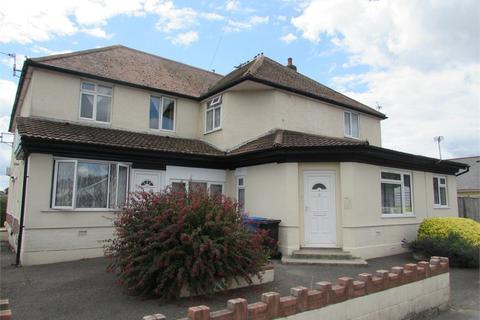 2 bedroom flat for sale - 198 Herbert Avenue, Poole, Dorset