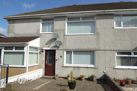 2 bedroom flat to rent - Porset Close, Caerphilly