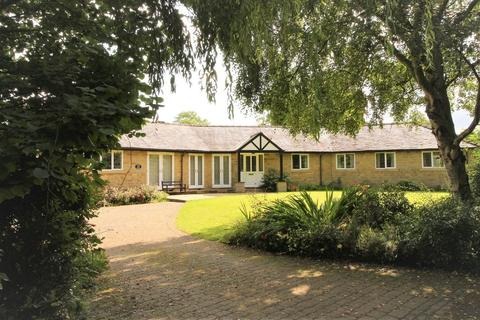 """4 bedroom detached bungalow for sale - """"Misty Morn"""", Pool-in-Wharfedale"""
