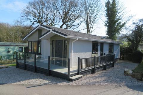 2 bedroom park home for sale - Stately Badminton, Castle View Park