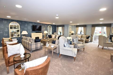 2 bedroom apartment for sale - Hunstanton