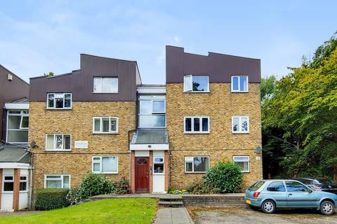 2 bedroom apartment to rent - Lancaster Road , South Norwood