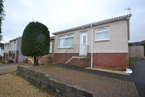 2 bedroom semi-detached bungalow to rent - Carseview, Bannockburn