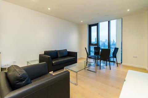 1 bedroom apartment to rent - The Tower, One The Elephant, Elephant & Castle SE1