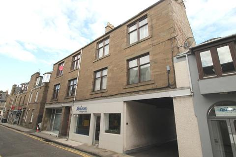 2 bedroom flat to rent - Union Street, Broughty Ferry, DD5 2AU