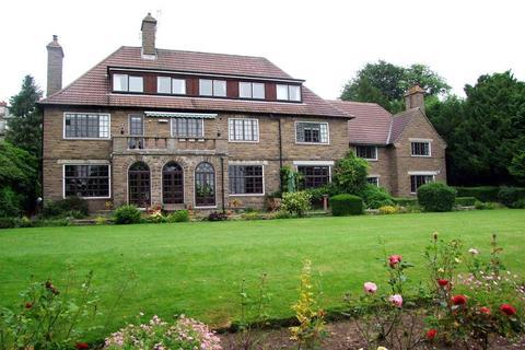 4 bedroom flat to rent - Farington Street, Dundee, DD2 1PJ