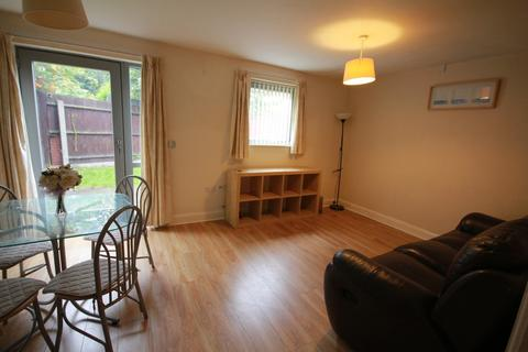 3 bedroom townhouse to rent - Bradshaw Close, Park Central, B15