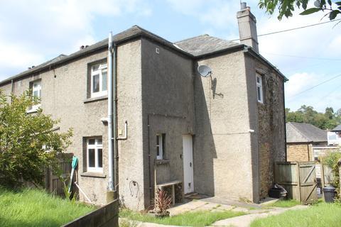 3 bedroom cottage to rent - Eliot Terrace, St Germans