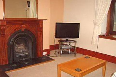 1 bedroom flat to rent - 20 Wallfield Crescent, TFL, Aberdeen, AB25 2JX