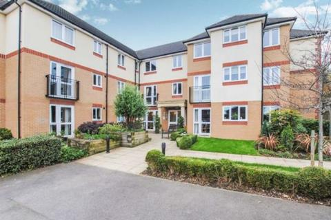 1 bedroom flat for sale - Bitterne, Southampton