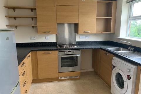 2 bedroom apartment to rent - Padside Row, Hamilton, Leicester