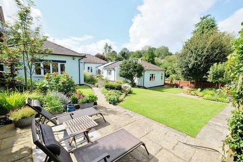 4 bedroom detached bungalow for sale - Stonehouse Road, Sevenoaks