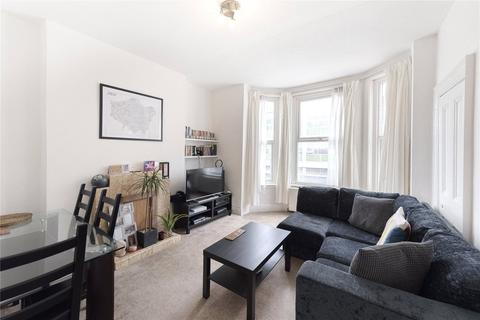 1 bedroom flat to rent - Lavender Hill, London