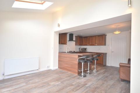 3 bedroom semi-detached house to rent - Whitehills