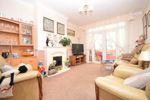 3 bedroom semi-detached house for sale - Parkstone Road, Scraptoft, Leicester