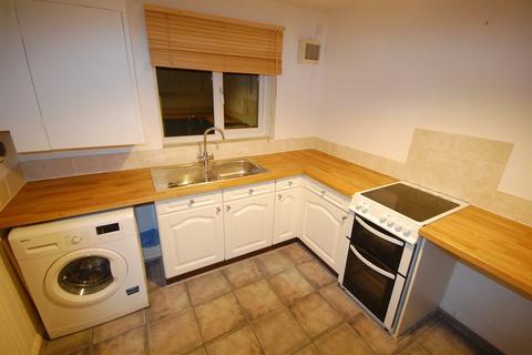 1 bedroom flat to rent - Farnham Close, Newton Hall, Durham