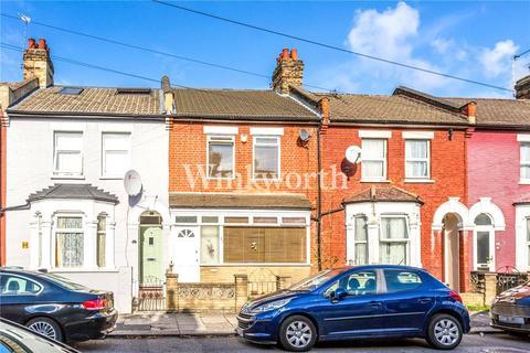 2 bedroom terraced house for sale - Seymour Avenue, London, N17
