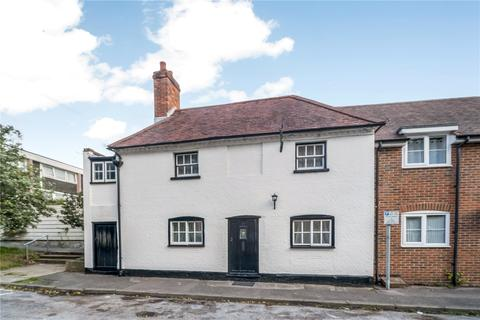 4 bedroom semi-detached house for sale - Banning Street, Romsey, Hampshire, SO51