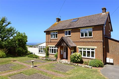 5 bedroom detached house for sale - Weymouth, Dorset