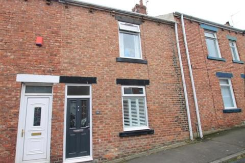 2 bedroom terraced house for sale - Roseberry Street, No Place