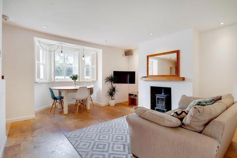 3 bedroom property for sale - Drewstead Road, Streatham, SW16